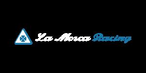 La Mosca Racing icon 1000 x 500